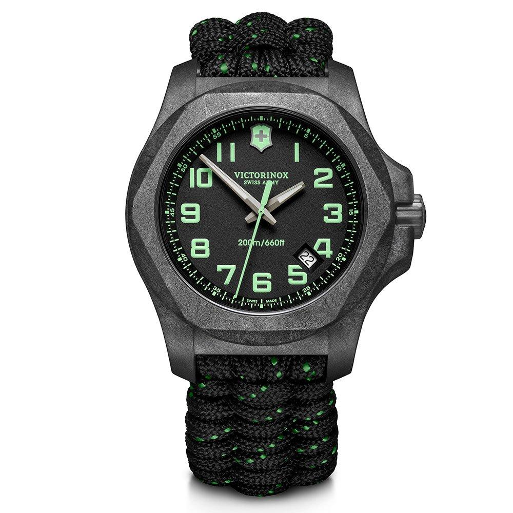 Victorinox Swiss Army I.N.O.X. Carbon Men's Watch