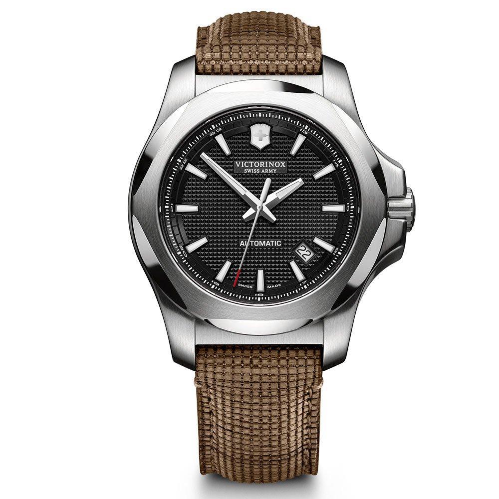 Victorinox I.N.O.X Automatic Men's Watch