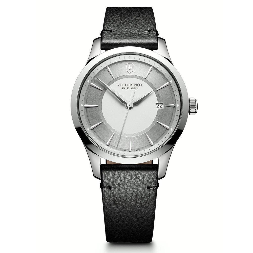 Victorinox Alliance Large Watch