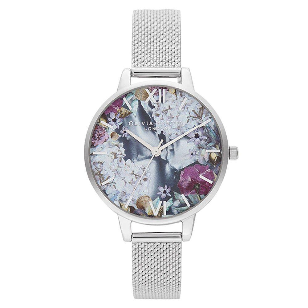 Olivia Burton Under The Sea Ladies Watch
