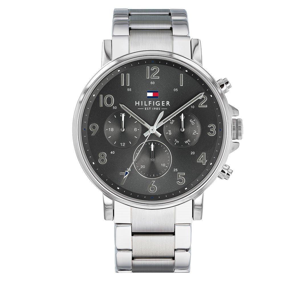 Tommy Hilfiger Chronograph Men's Watch