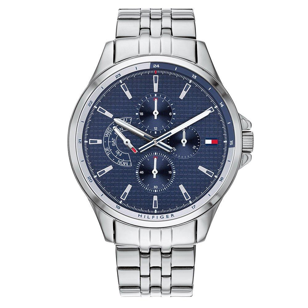 Tommy Hilfiger Men's Watch