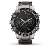 Garmin MARQ Aviator Modern Tool Men's Watch