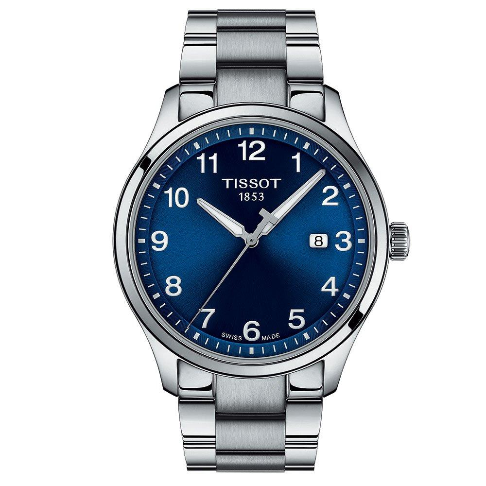 Tissot XL Classic Men's Watch