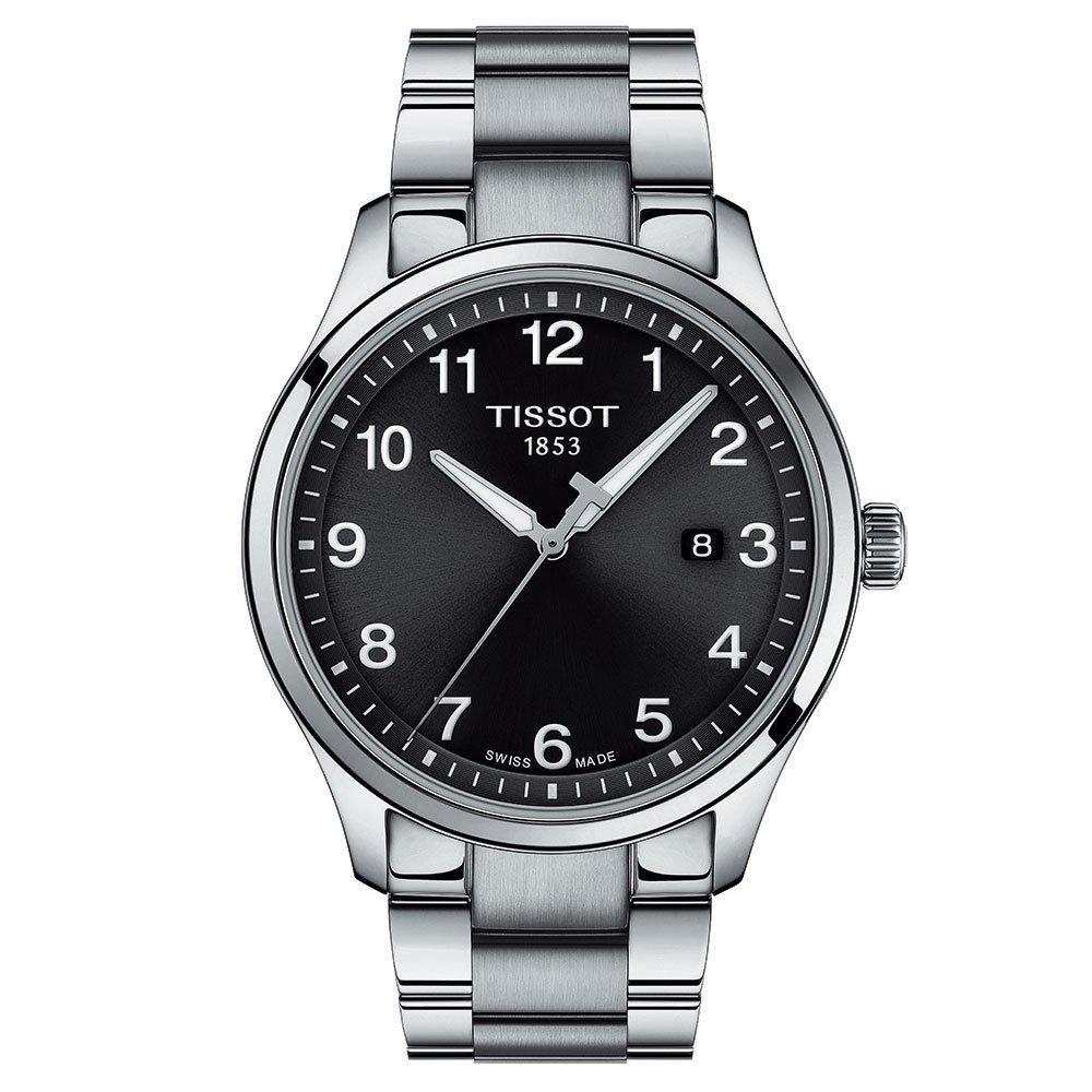 Tissot XL Classic Men's Watch