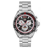 TAG Heuer Limited Edition Formula 1 Indy 500 Chronograph Men's Watch