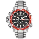 Citizen Eco-Drive Promaster Aqualand Diver Men's Watch