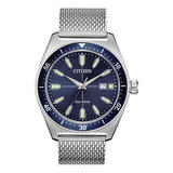 Citizen Vintage Sport Men's Watch