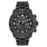 Citizen Eco-Drive Skyhawk A-T Chronograph Men's Watch
