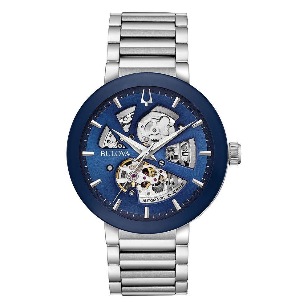 Bulova Futuro Automatic Men's Watch