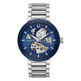 Bulova Futuro Automatic Men's Watch