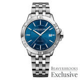 Raymond Weil Exclusive Tango Men's Watch