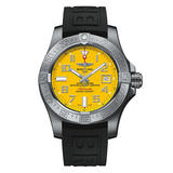 Breitling Avenger II Seawolf 45 Automatic Men's Watch