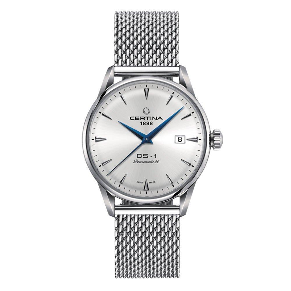 Certina DS-1 Powermatic 80 Special Edition Men's Watch