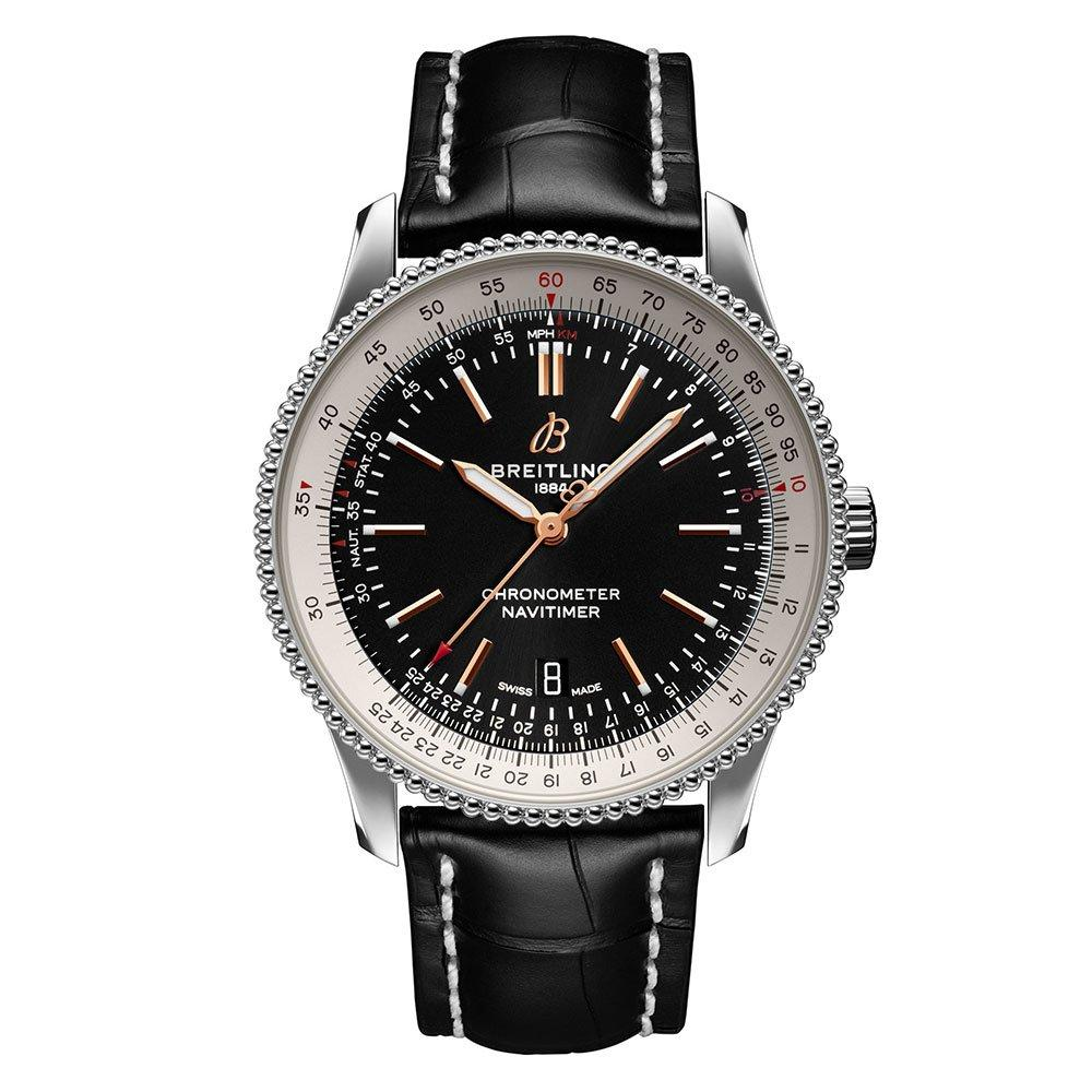 Breitling Navitimer 41 Automatic Men's Watch