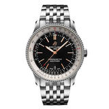 Breitling Navitimer Automatic 41 Men's Watch
