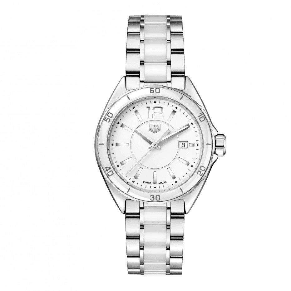 TAG Heuer Formula 1 Ceramic Ladies Watch