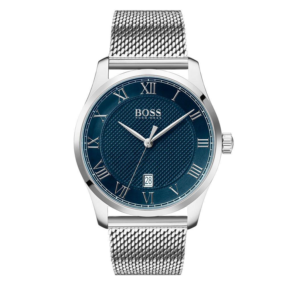 BOSS Master Men's Watch