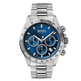 Hugo Boss Hero Sport Lux Men's Watch