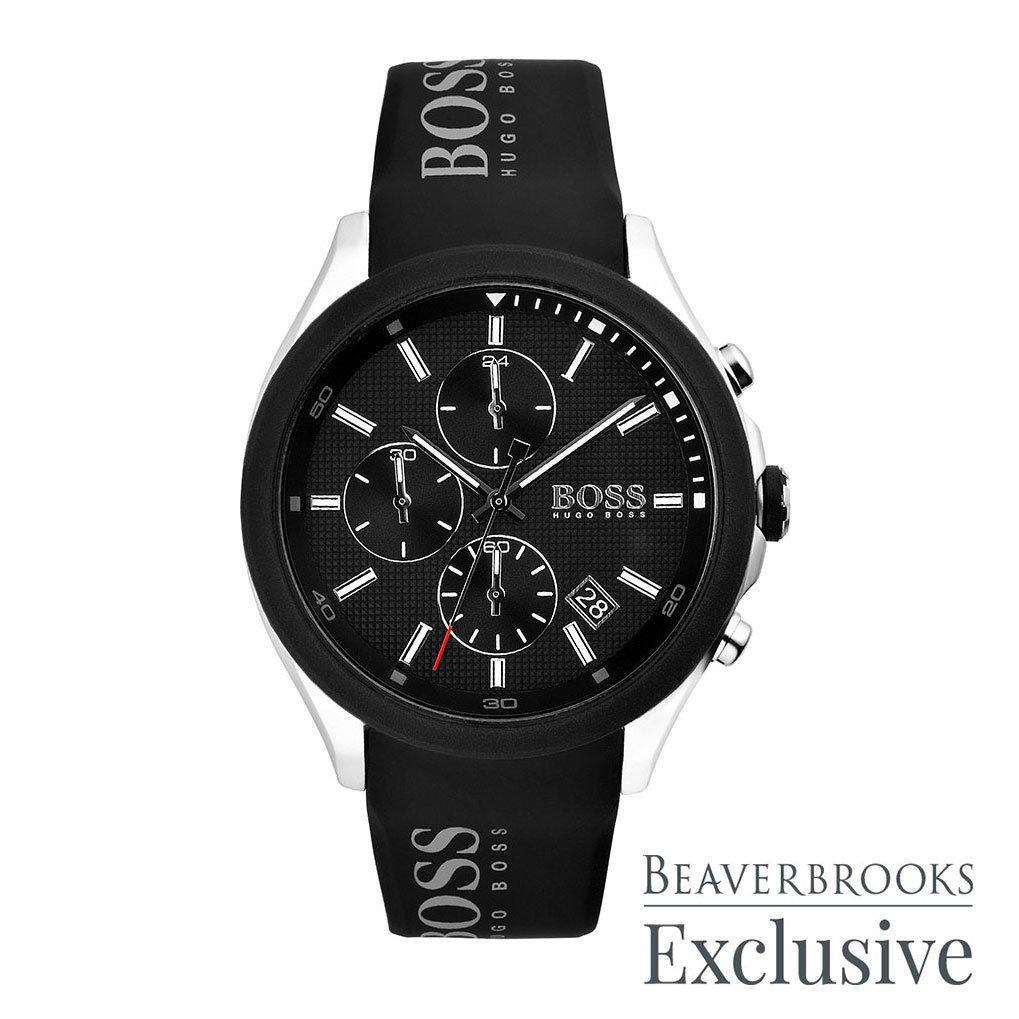 BOSS Exclusive Chronograph Men's Watch