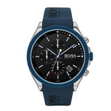 BOSS Velocity Men's Watch