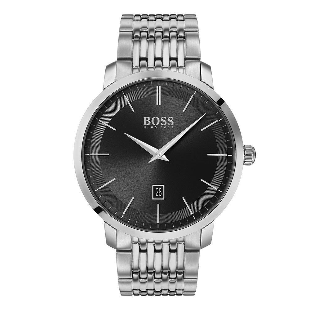 Hugo Boss Premium Classic Men's Watch