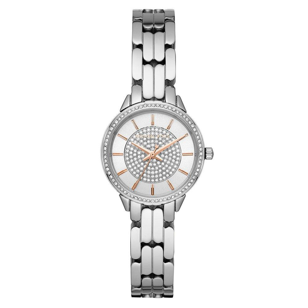 Michael Kors Allie Ladies Watch