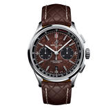 Breitling Premier B01 Chronograph 42 Bentley Centenary Limited Edition Men's Watch