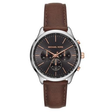 Michael Kors Sutter Chronograph Men's Watch