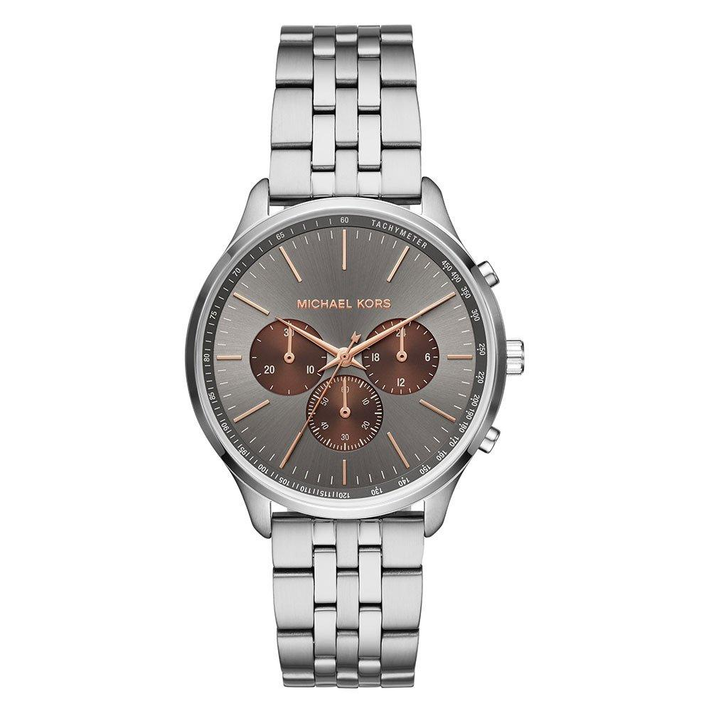 Michael Kors Sutter Chronograph Men's Watch