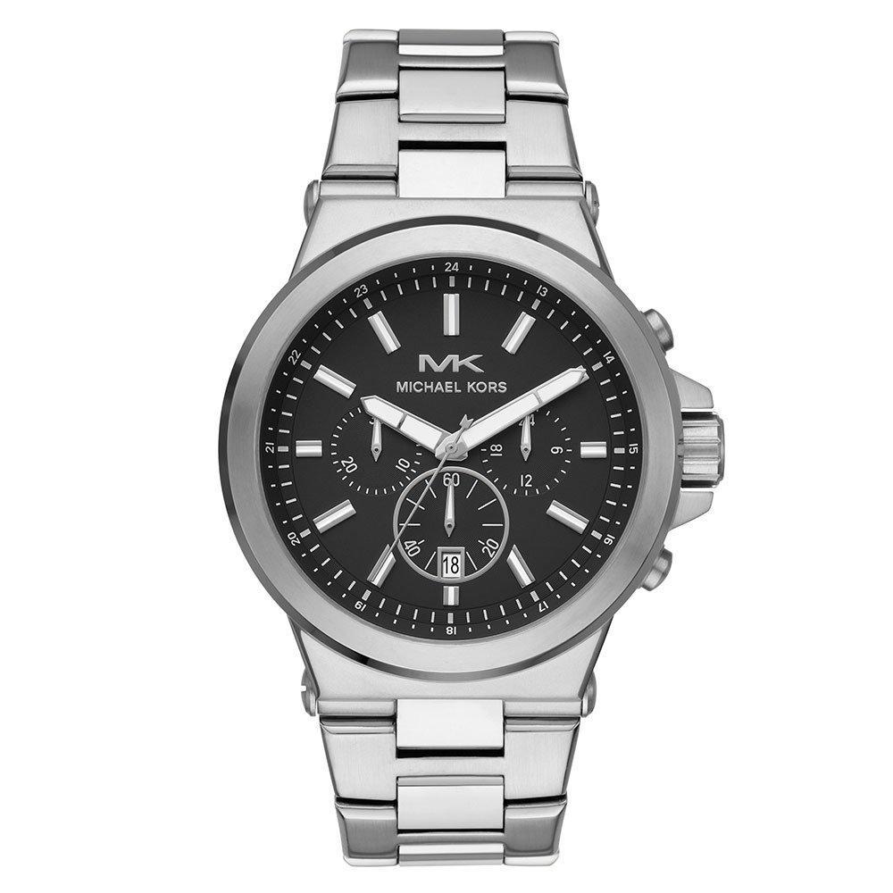 Michael Kors Dylan Chronograph Men's Watch