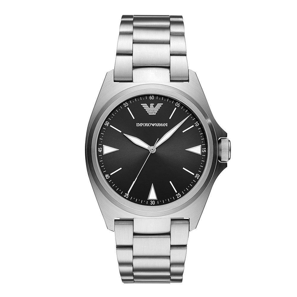 Emporio Armani Nicola Men's Watch