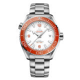 OMEGA Seamaster Planet Ocean 600m Automatic Men's Watch
