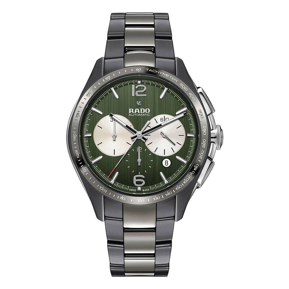 Rado HyperChrome Tennis Ceramic Automatic Men's Watch