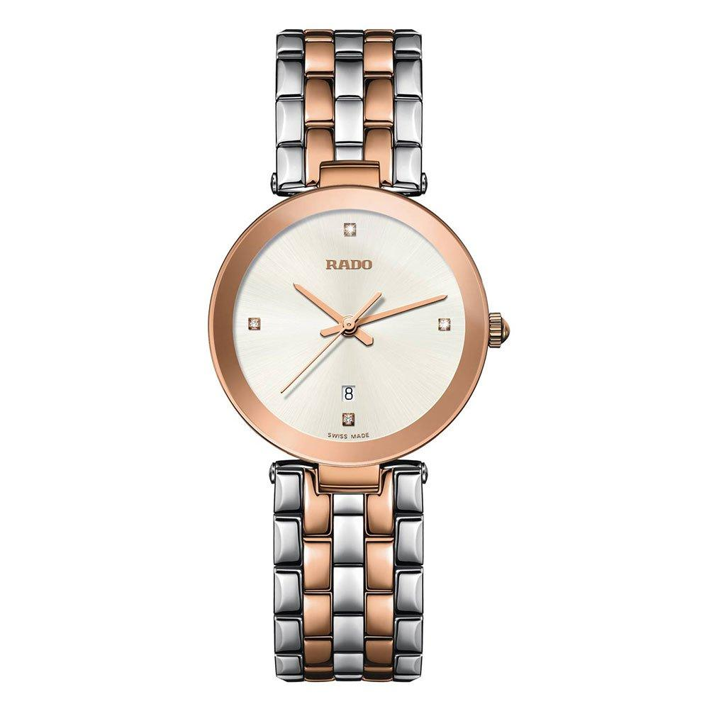 Rado Florence Diamonds Ladies Watch