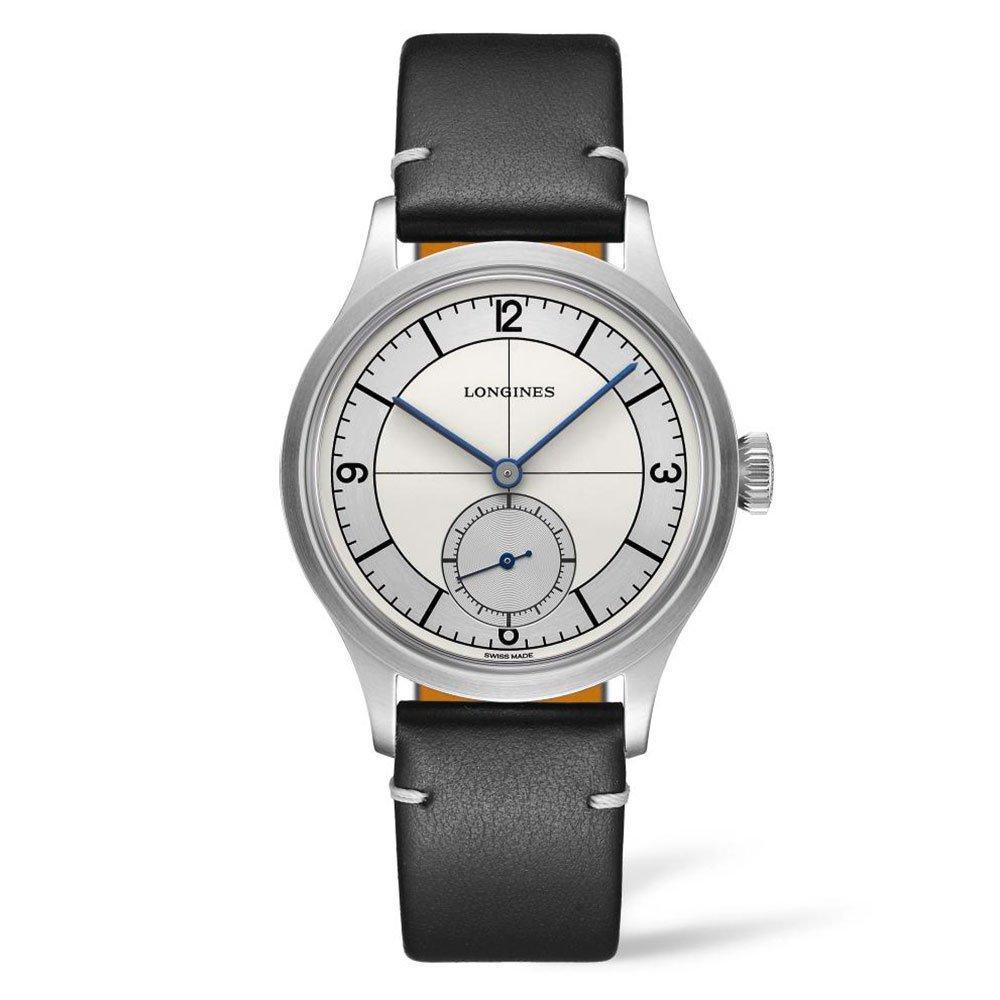 Longines Heritage Classic Automatic Men's Watch