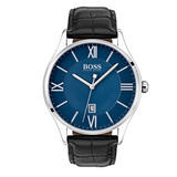 Hugo Boss Governor Men's Watch