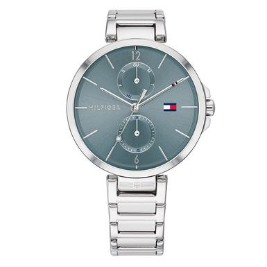 Tommy Hilfiger Ladies Watch
