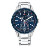 Tommy Hilfiger Sport Men's Watch