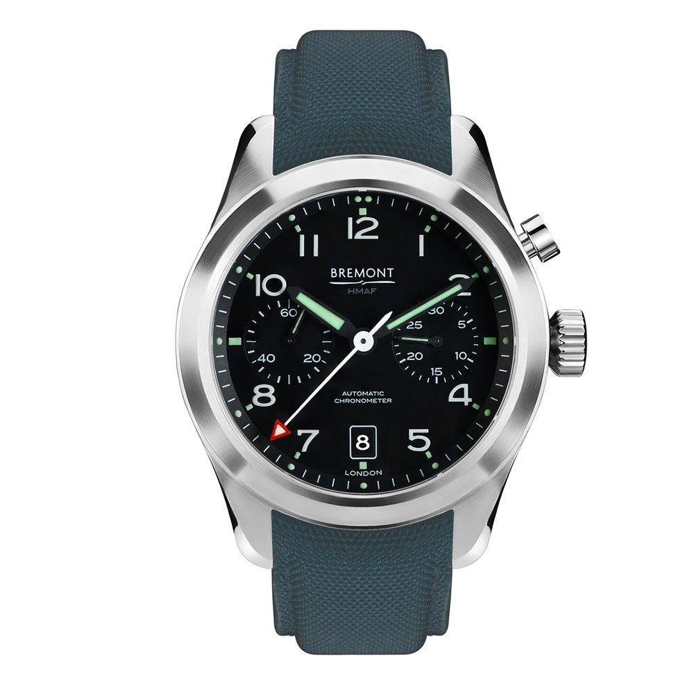 Bremont Armed Forces Arrow Automatic Men's Watch