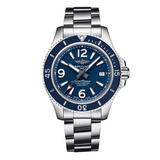 Breitling Superocean Automatic 42 Men's Watch