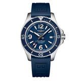 Breitling Superocean Automatic 42 Men's Watch