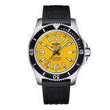 Breitling Superocean Automatic 44 Men's Watch