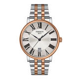 Tissot Carson Premium Men's Watch