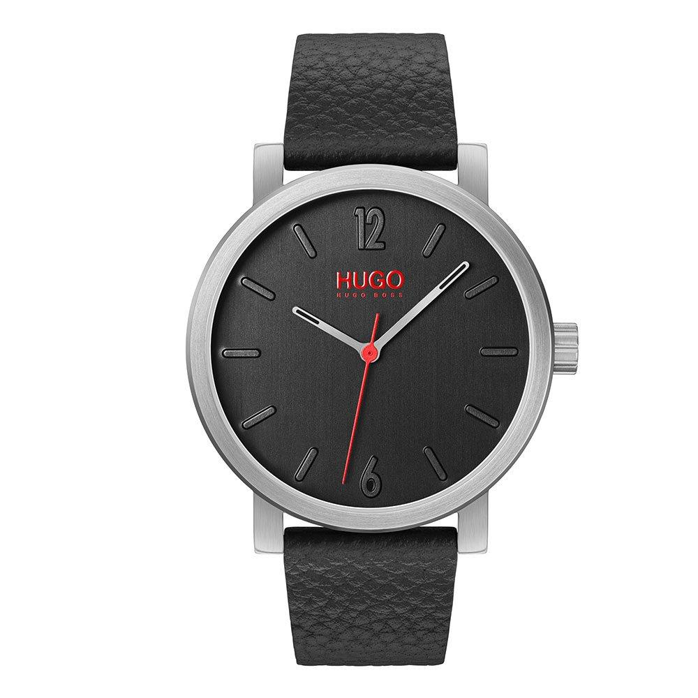 HUGO By Hugo Boss Rase Men's Watch