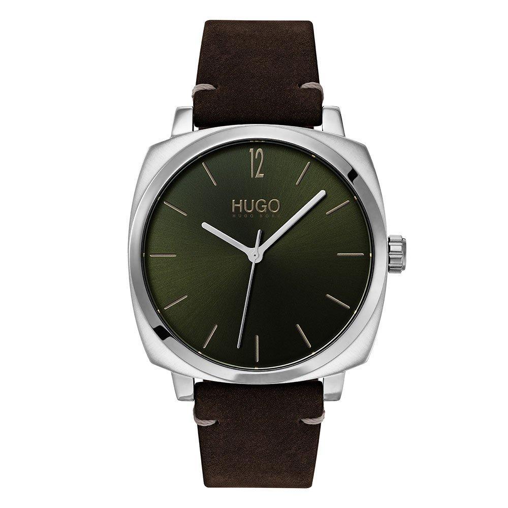 HUGO By Hugo Boss Own Men's Watch