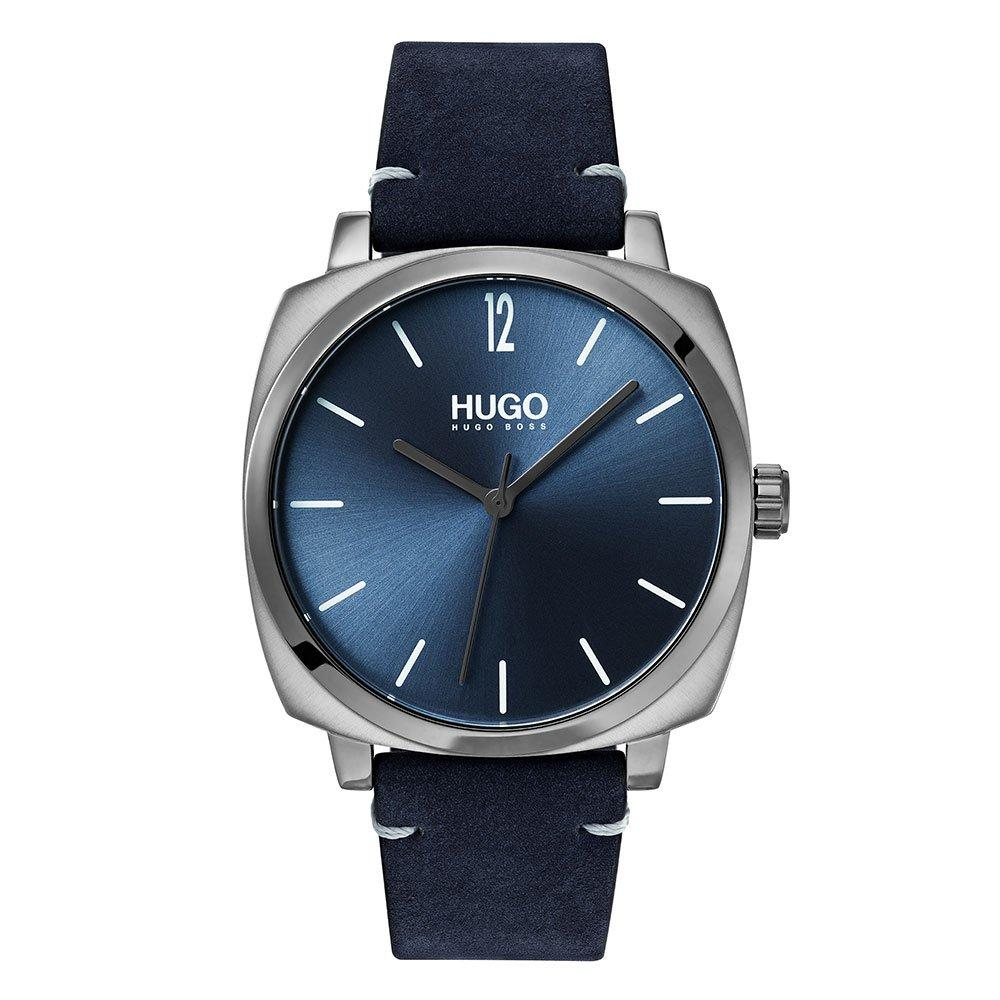 HUGO By Hugo Boss Own Men's Watch