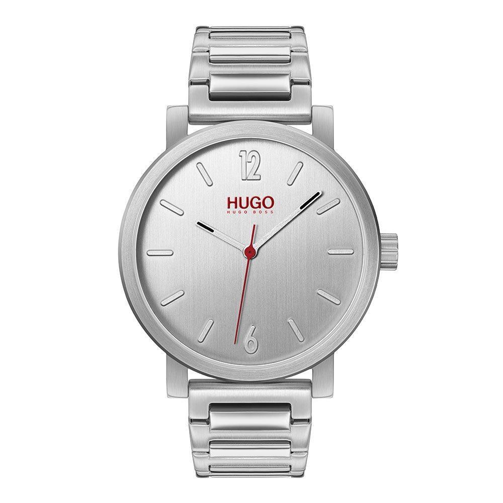 HUGO By Hugo Boss Rase Men's Watch