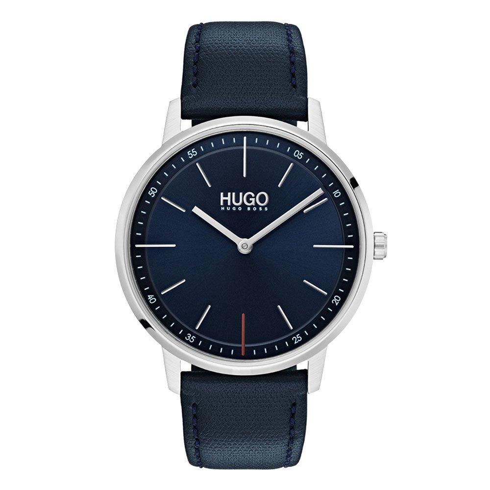 HUGO By Hugo Boss Exist Men's Watch