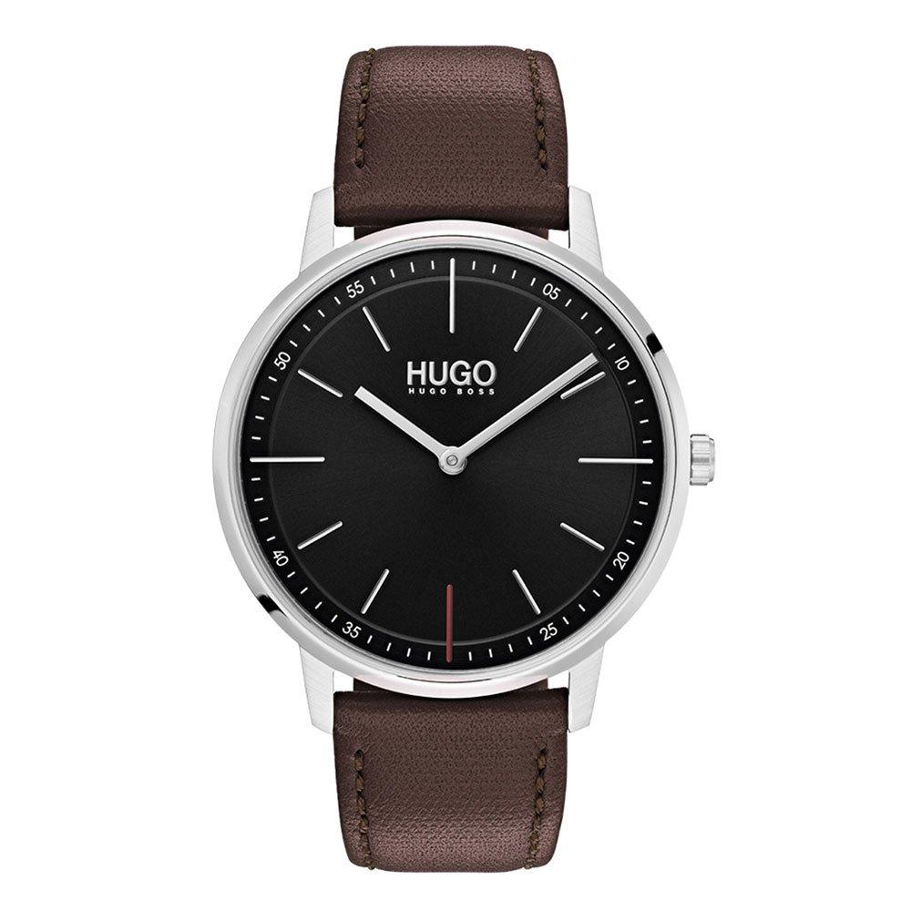 HUGO By Hugo Boss Exist Men's Watch
